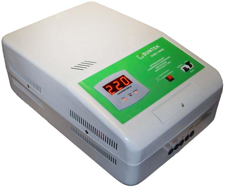 Стабилизаторы напряжения suntek характеристики сварочный аппарат эдон видео